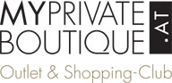 Swiss Outlet & Private Sales