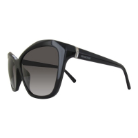 Swarovski Women's Sunglasses