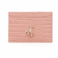 Jimmy Choo Women's 'Umika' Card Holder