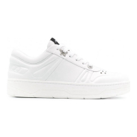 Jimmy Choo Women's 'Hawaii' Sneakers