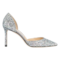 Jimmy Choo Women's 'Esther' Pumps