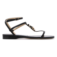 Jimmy Choo Women's 'Alodie' Sandals