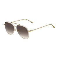 Jimmy Choo Women's 'RETO/S 0NR' Sunglasses
