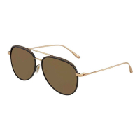 Jimmy Choo Women's Sunglasses
