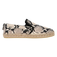 Jimmy Choo Men's 'Vlad' Espadrilles