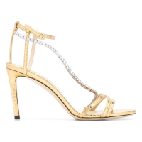 Jimmy Choo Women's 'Thaia' High Heel Sandals
