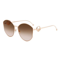 Fendi Women's 'FF 0335/F/S' Sunglasses