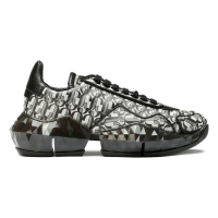 Jimmy Choo Women's 'Diamond' Sneakers