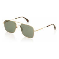 Tommy Hilfiger Men's Sunglasses