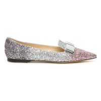 Jimmy Choo Women's 'Gala' Ballerinas
