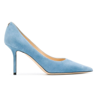 Jimmy Choo Women's 'Love' Pumps