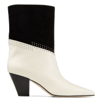 Jimmy Choo Women's 'Bear' High Heeled Boots