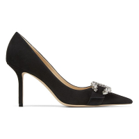 Jimmy Choo Women's 'Saresa' Pumps