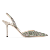Jimmy Choo Women's 'Thandi' Slingback Pumps