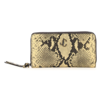 Jimmy Choo Women's 'Pippa' Wallet