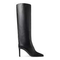 Jimmy Choo Women's 'Mahesa' Long Boots