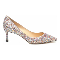 Jimmy Choo Women's 'Romy' Pumps
