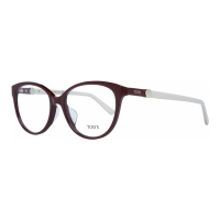 Tods Women's 'TO5144-F-071-54' Optical frames