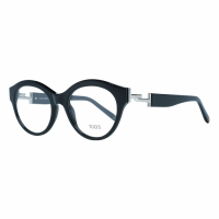 Tods Women's 'TO5173-001-51' Optical frames