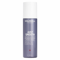Goldwell Style Smooth Control 200 ml