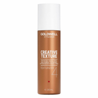Goldwell Style Texturizer - 200ml