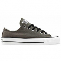 Converse 'Chuck Taylor All Star Pro OX' Unisex