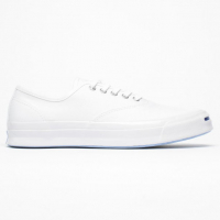 Converse 'Jack Purcell Signature CVO OX' Unisex