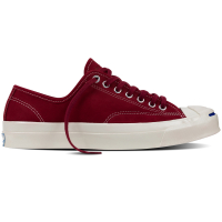 Converse 'Jack Purcell Signature OX' Unisex