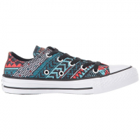 Converse 'Chuck Taylor All Star Festival Woven' Unisex