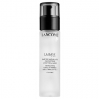 Lancôme La Base Pro Pro Perfecting Make-up Base Base