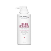 Goldwell Dual Color Extra Rich 60 Sec Treatment'- 500 ml