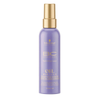 Schwarzkopf 'Bc Oil Miracle Barbary Fig Milk' Conditioner - 150 ml