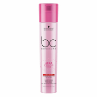Schwarzkopf 'Bc Color Red Hair' Shampoo - 250 ml