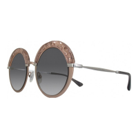 Jimmy Choo Women's 'Gotha' Sunglasses