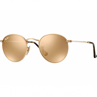 'RB 3447N 001/Z2 47' Sunglasses