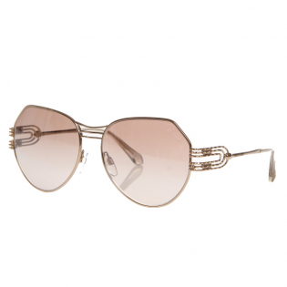 'Women's 'RC1064S 32G' Sunglasses