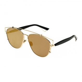 Women's 'DIORTECHNOLOGIC' Sunglasses