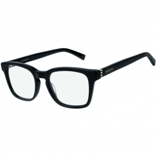 Women's 'GG0457O 005 51' Optical frames
