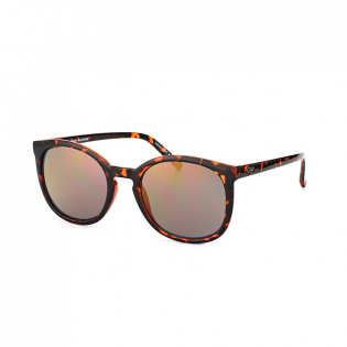 Women's 'Dixi' Sunglasses