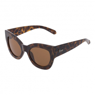 Women's 'Nala' Sunglasses