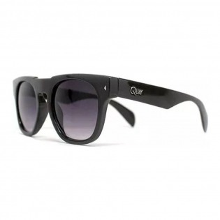 Women's 'Encounter' Sunglasses