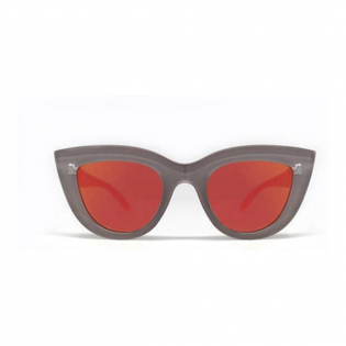 Women's 'Kitti' Sunglasses