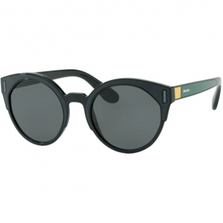 Women's 'PR 03US 07E5S0 53' Sunglasses