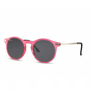 Women's 'New Look' Sunglasses