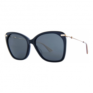 Women's 'GG0510S 001 56' Sunglasses