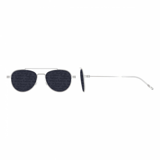 'MB 0001S-012' Sunglasses