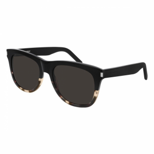 'SL 51 OVER-008 57' Sunglasses