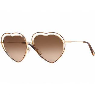 Women's '6N000259' Sunglasses