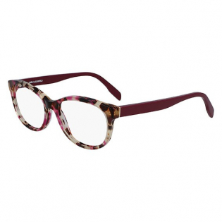 Women's 'KL953 101' Optical frames