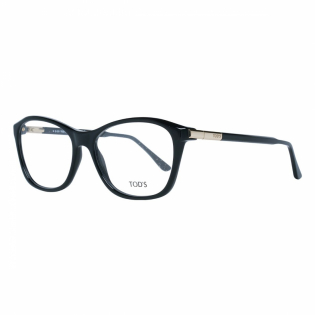 Women's 'TO5130 54001' Optical frames